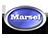 marsel50